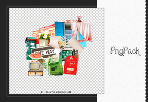 PNG PACK 015 By Weiting1122 by weiting1122
