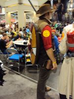 Comic-Con 2010 - 60 by Timmy22222001