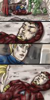 -Superhusbands- CPR1 by mael-likki
