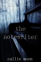 Notewriter cover by twist-of-fate-16