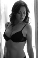 BetceeMay9, Black Lace, 108 by photoscot