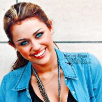 M.Cyrus by Forever-editt