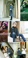 BBC SherlockJohn Cosplay 3 by J1-junichi