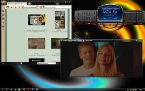Inspirat Clearscreen Round W7 by angelx7