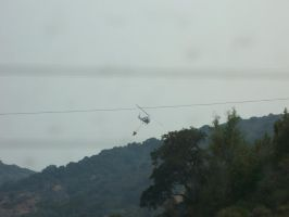 Helicopter2 by voider00