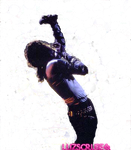 Michael Jackson PNG 1 by LuzScruse