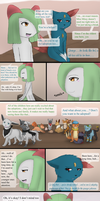 PMD-Her Decision- Pg 3 by MiaMaha