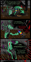 ToH R1 P2 vs Hoatzin by MasterOfGeckos