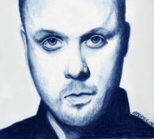 Justin Furstenfeld by kill-the-killer