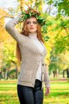 Fall by antoanette