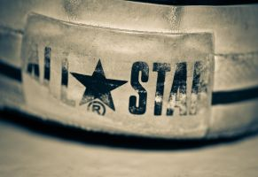All_Star by colateral