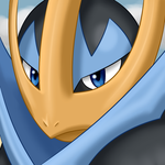 .:Pkmn:. Empoleon Icon by Fire-For-Battle