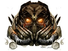 killzone alchemy by easycheuvreuille
