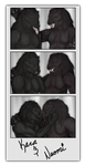 Photobooth .:Commission:. by Justt-K