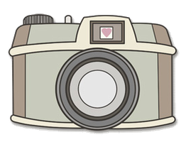 Camara PNG Camera PNG by ByMemiiEditions