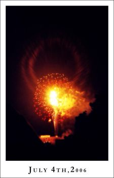 July 4th, 2006 by enigma06