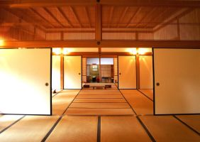 Tatami by shadowed-light-waves