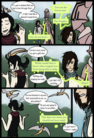 Distortion Round 3 - Page 4 by The-Hybrid-Mobian