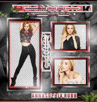 +Photopack png de AnnaSophia Robb. by MarEditions1