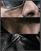 SoA Detail by Sheridan-J