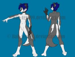 Refference WIP2 by bah-zero99