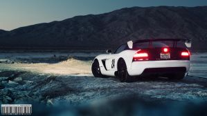 Viper ACR - Darkness began by dejz0r
