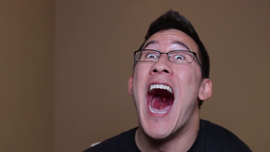 Markiplier :D by desolator288