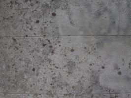 Wall texture with cracks 4 by Patterns-stock