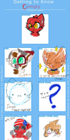 Character meme by BadWithIdioms