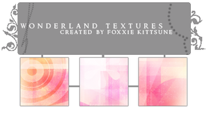 Texture-Gradients 00095 by Foxxie-Chan
