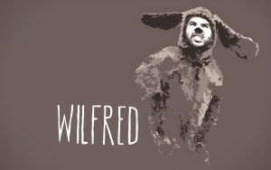 Wilfred by Barnett