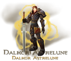 Request - Dalkor Astrelune by Jarehad