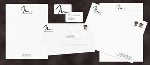 MLC Stationary by just-is