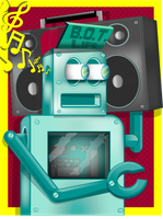 BOT Life by Civilone