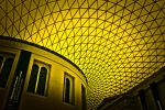 British Museum by drouch
