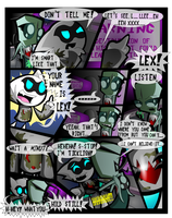 Lex's Past pg18 by AlyssaC-12
