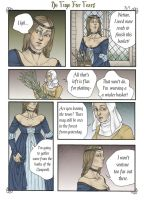 No Time For Tears! [Pg.9] by SympatichnaCzarina