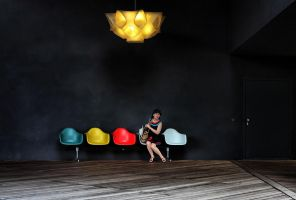 Vitra6 by cahilus