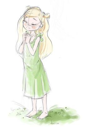 http://th04.deviantart.net/fs11/300W/i/2006/202/c/a/Hagu_chan_Honey_and_Clover_by_indigofox.jpg