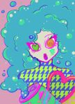 Bubblepop- 80s Soda Experience by SweetAbril