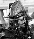 Steampunk Overlord sky Pirate2 by cosplayoverlord