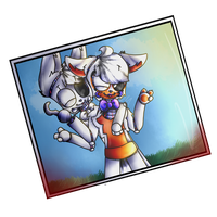 Old memories just came back .:Rolbit-FNaF World:. by Swedish-Volvo