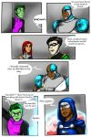 power lust pg 17 by MegS-ILS
