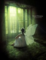 Dead Dreams_by marta by DigitalDreams-Art