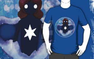 .: Danny/ Deemo - Shirt and etcs available :. by ASinglePetal