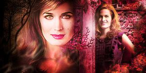 Banner 7 by GABY-MIX