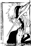 Bleach 352 by Gothic-Yui