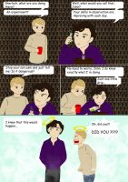 Did you? by Alice-Monzter