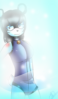 AT: Cold as Ice by Undead-Dreamsx