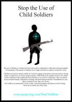 Child Soldier 2 by shadowlight-oak